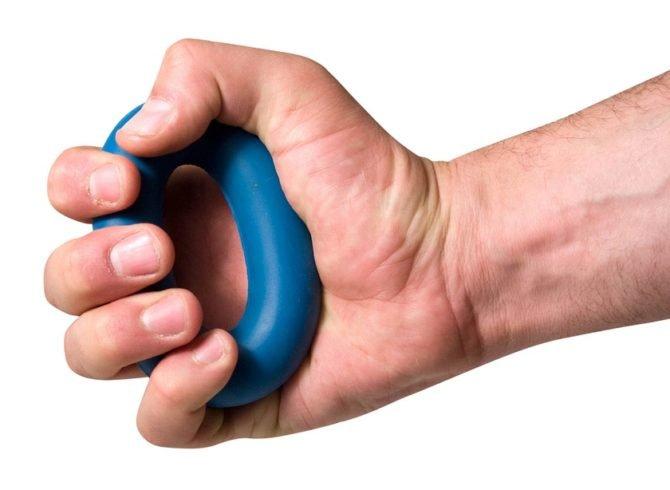 Тренажеры для рук для инвалидов со скидкой тренажеры для рук для инвалидов оптом.