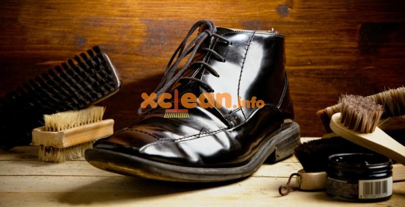 Догляд за лакованої шкіряним взуттям в домашніх умовах  правила вибору 7a61ec6587e47