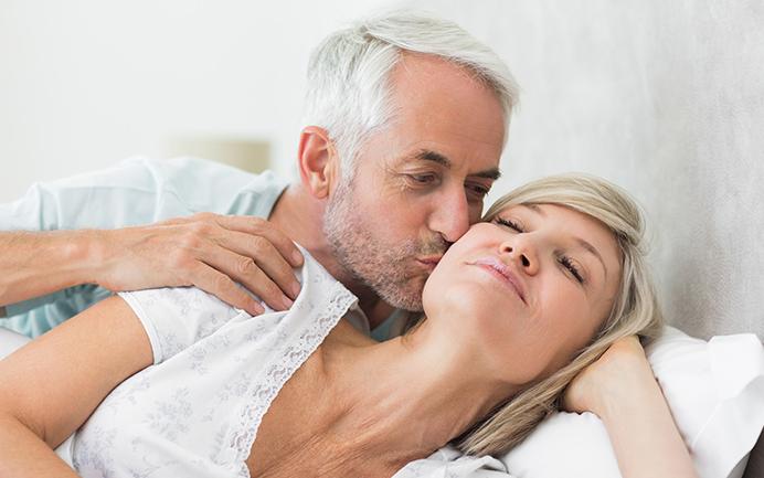 Вітаміни для чоловіків після 50 років   Дієти