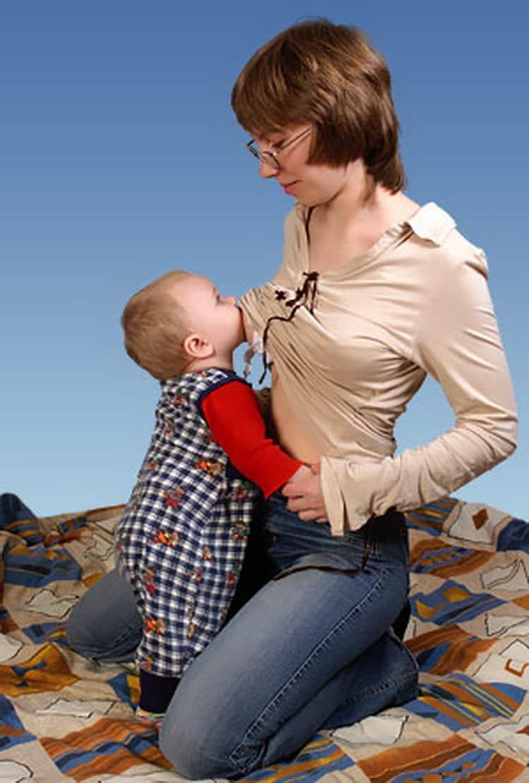 дети малыш и тетя картинки рания стала одной