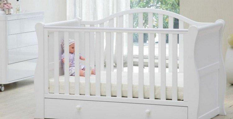 Речі для новонароджених  список  b31922ae6f624