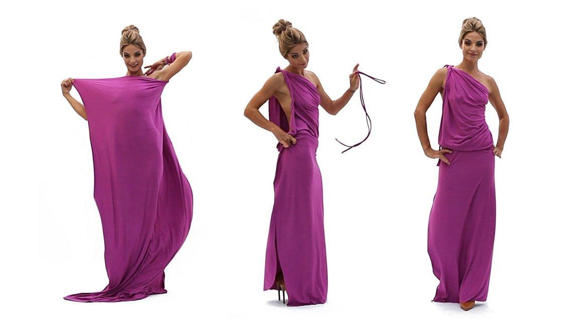 Зшити літнє плаття швидко 9de950e0ba478