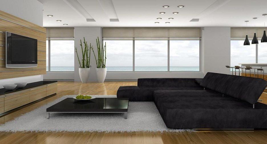 Картинки по запросу Як вибрати хороший диван: поради експерта