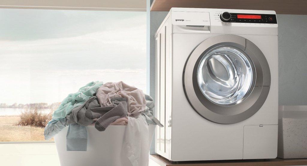 Як вибрати пральну машину ! 5aac6a7a73168
