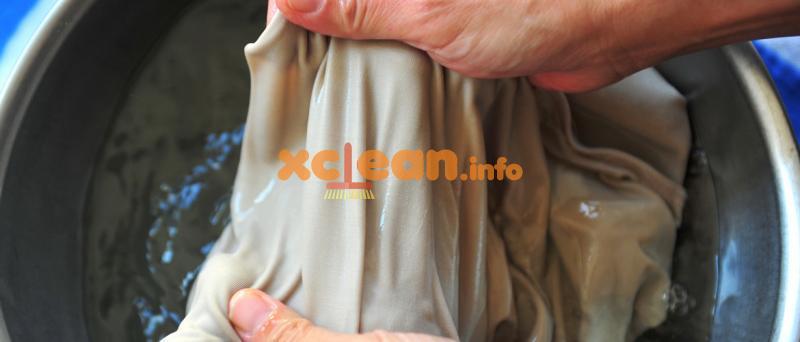 Дієві та ефективні способи виведення застарілих і свіжих плям з білого та  кольорового одягу 3dbf370b715ea