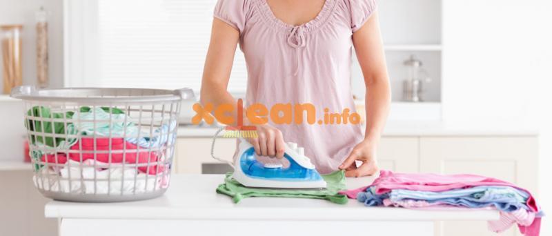 Прання одягу та іншого текстилю в домашніх умовах f069d5aeecace