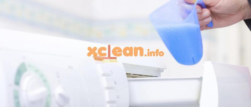 Домашня прання кольорових та білих речей руками і в машинці-автоматі ... 8767e80e95b08