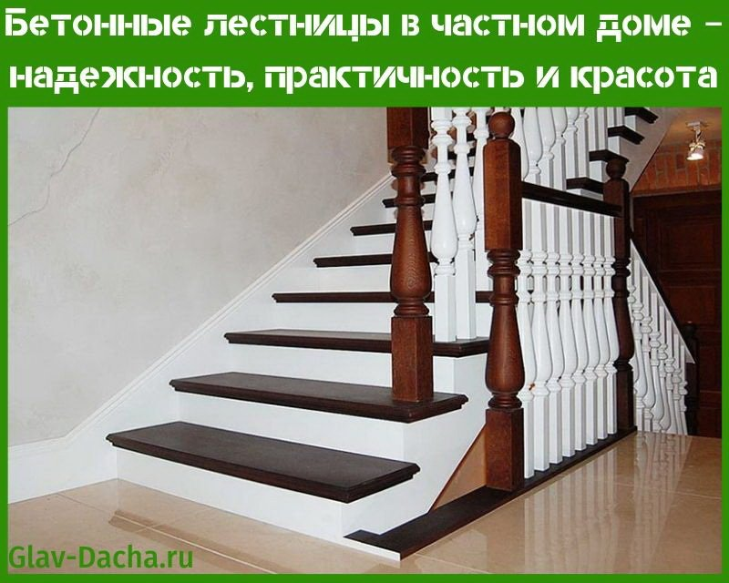 Варіанти облицювання будинку nz